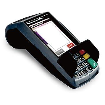 Amazon.com: Dejavoo Z9 EMV CTLS - Terminal de tarjeta de ...