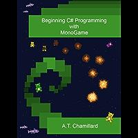 Beginning C# Programming with MonoGame