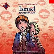Bereit sein ist alles (Ismael 3) | Michael Gerard Bauer