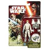 Star-Wars-The-Empire-Strikes-Back-375-Inch-Figure-Forest-Mission-Luke-Skywalker-Bespin