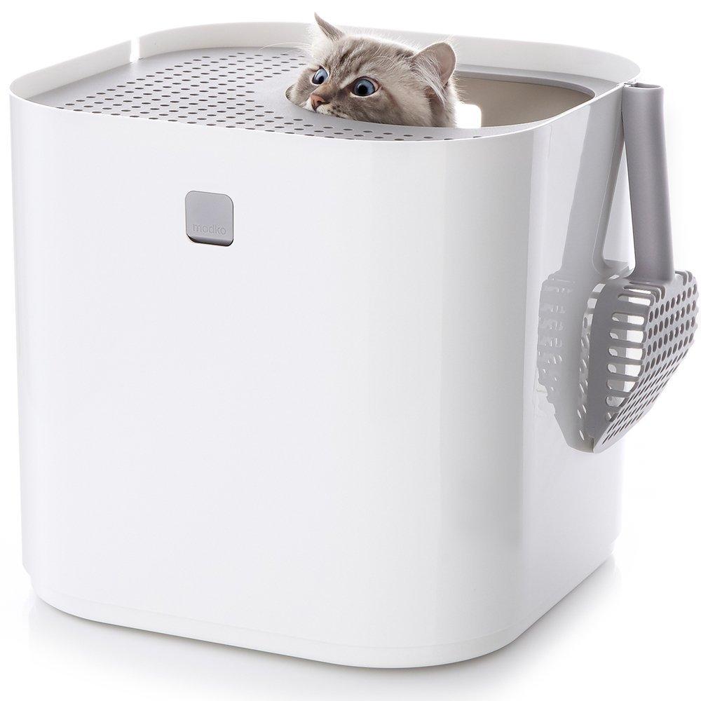 Modko Modkat Katzentoilette