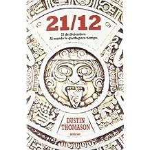 21 12 DUSTIN THOMASON PDF