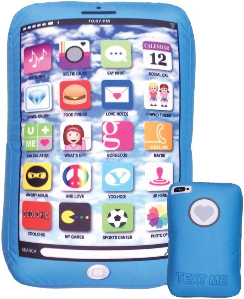 iscream YOLO! Smartphone Shaped 16