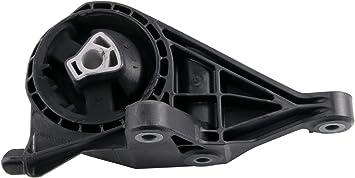 Rear Transmission Motor Mount Fits 2011-2015 Chevy Chevrolet Cruze