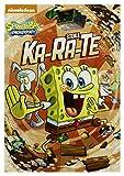 Spongebob Squarepants: Extreme Kah-Ray-Tay! [DVD] (IMPORT) (No English version)