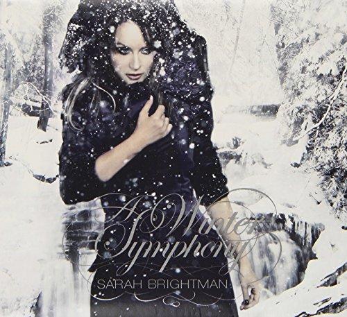 A Winter Symphony ()