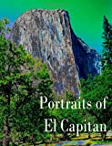 Portraits of el Capitan, James J. Stewart, 1479145939