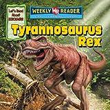 Tyrannosaurus Rex, Joanne Mattern, 0836876997