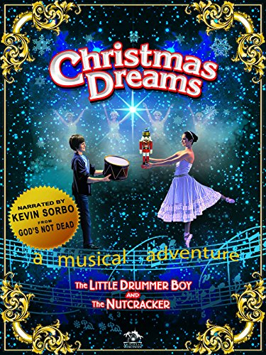 Christmas Dreams by