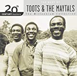 : The Best of Toots & The Maytals: 20th Century Masters - The Millennium Collection