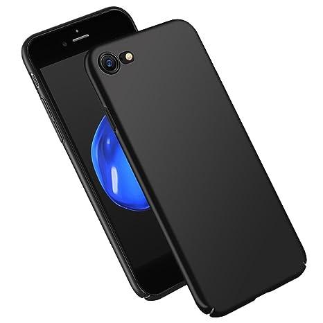 custodia iphone 7 ultra sottile
