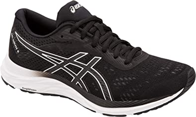 31687a8414b Image Unavailable. Image not available for. Color  ASICS Gel-Excite 6  Women s Running Shoes ...