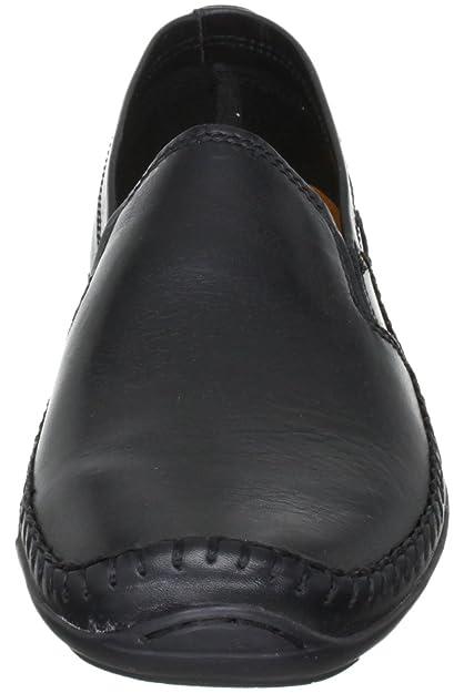 Pikolinos Azores, Mocasines para Hombre: Amazon.es: Zapatos y complementos