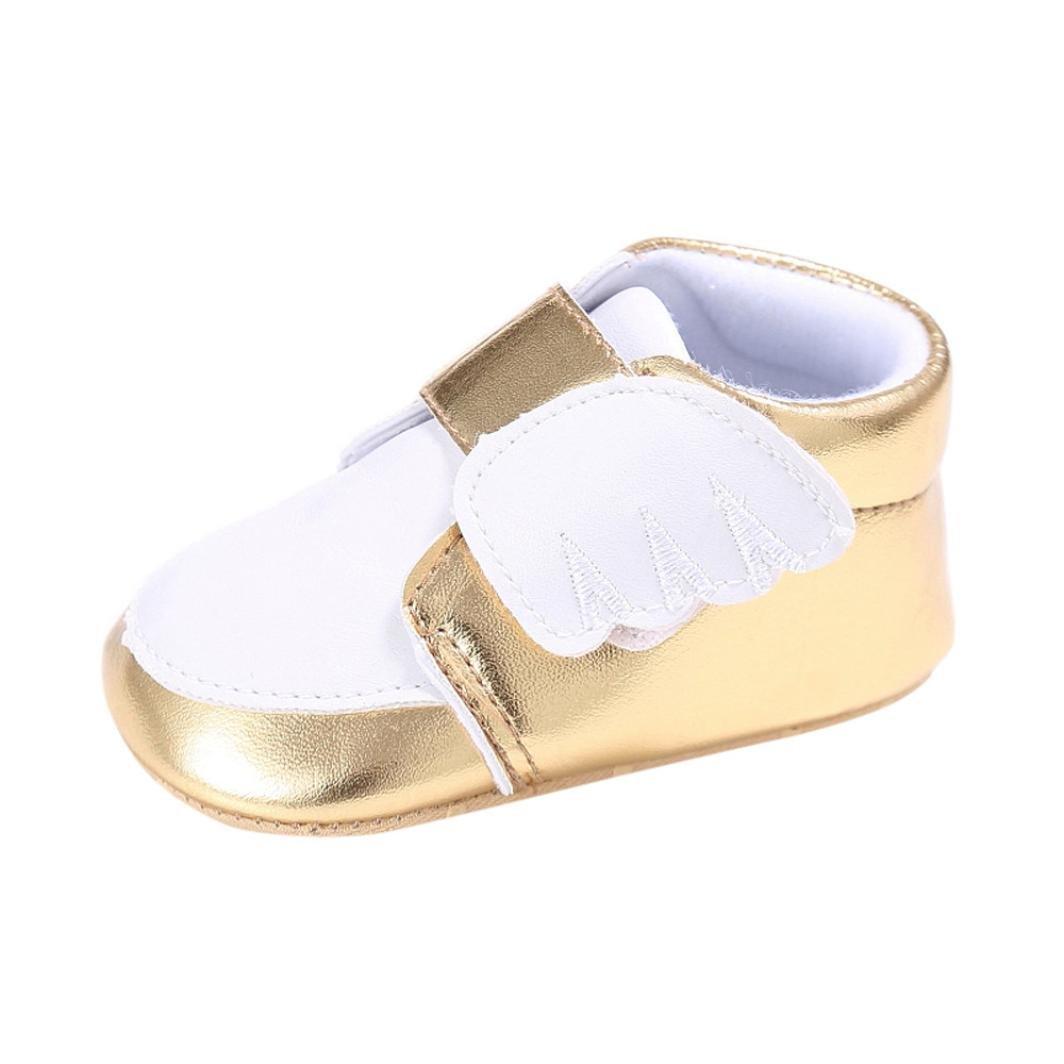 chshe Lovely one-pair algodón zapatos, \