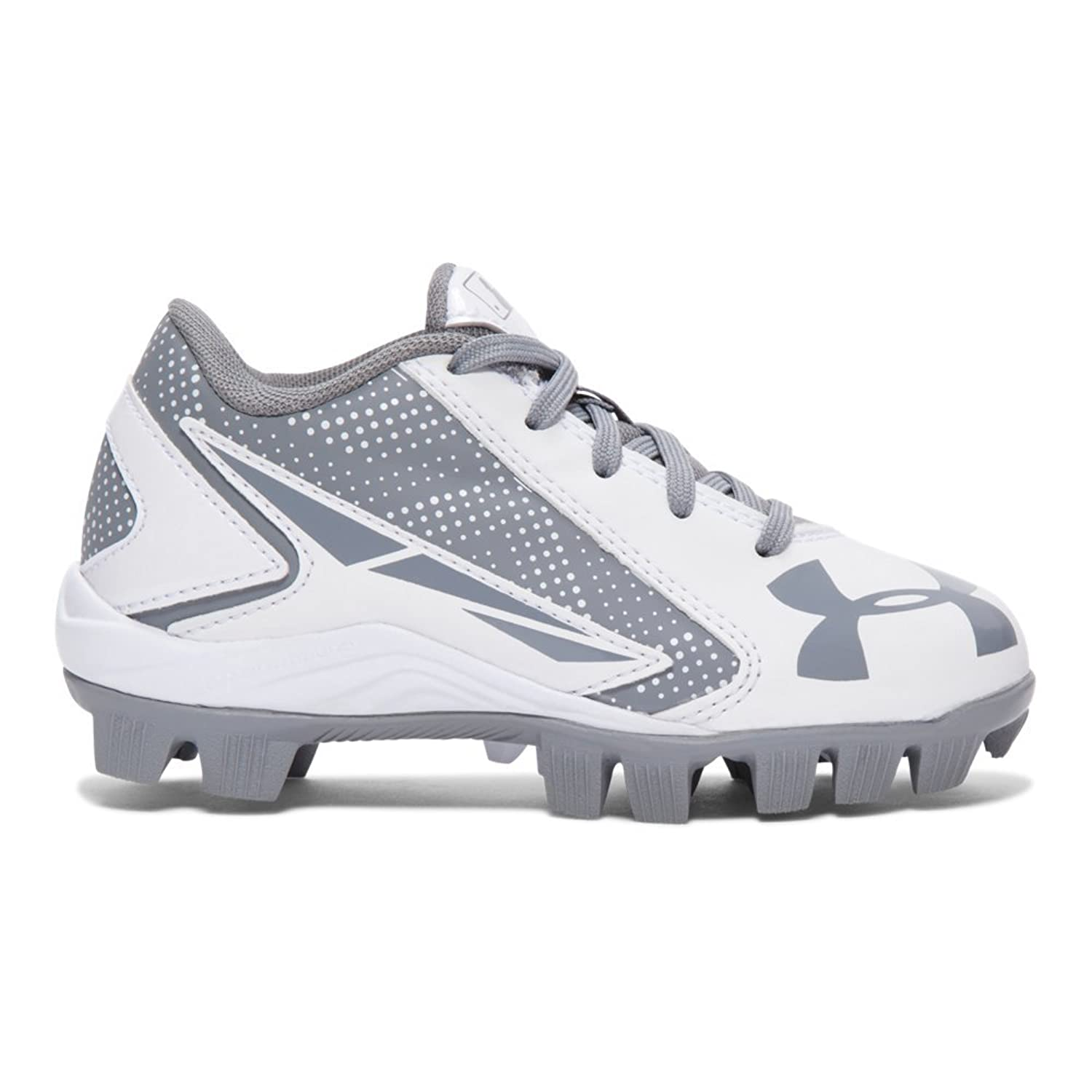 7f0262695f4 Cheap under armour baseball cleats white Buy Online  OFF45% Discounted