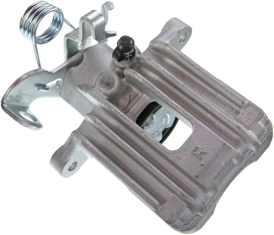 Rear Right Disc Brake Caliper Assembly for Audi A4 2002-2006 A4 Quattro 2002-2005