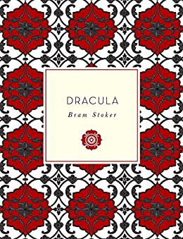 Dracula Knickerbocker Classics Bram Stoker ebook