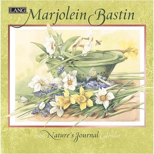 Marjolein Bastin Nature