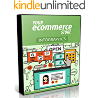 Your eCommerce Store Video: ecommerce online startup