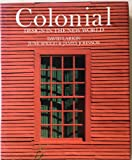 Colonial, David Larkin and June Sprigg, 1556700431