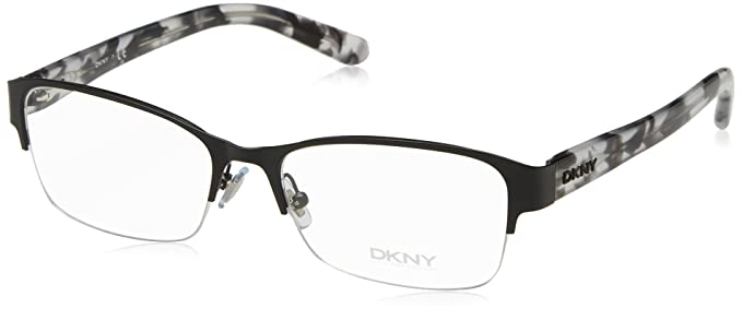 0ba7ac9868f1 Image Unavailable. Image not available for. Colour: Donna Karan DKNY ...