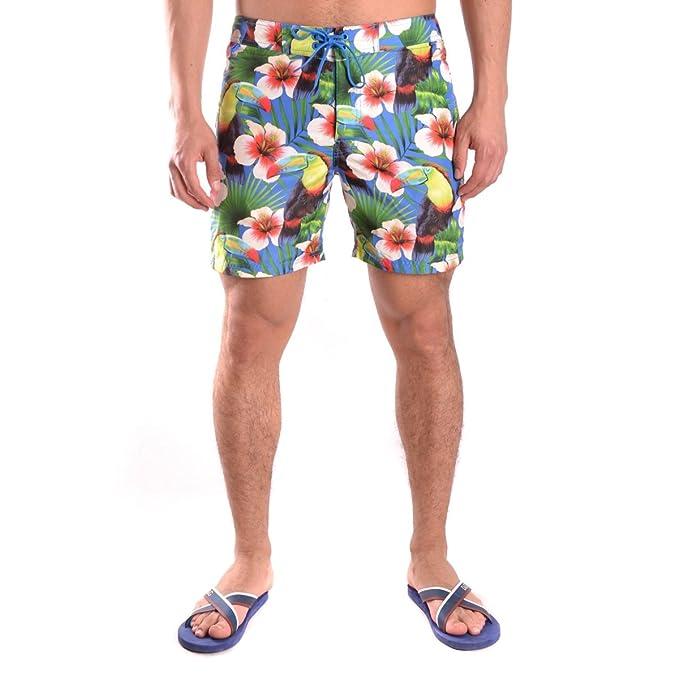 8182d0f07522fc SUNDEK-Costume da bagno, Uomo, Tucano: Amazon.it: Abbigliamento