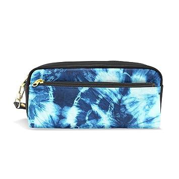 Amazon.com: Shibori - Bolsas de cosméticos para mujer ...