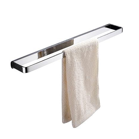 HONGLONG Stanza da bagno completa di rame 5 pensile bagno Kim ...