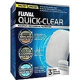 Fluval Fine Filter Water Polishing Pad for 104/105/204/205 Models