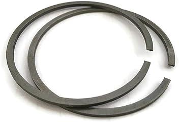Ring für Kolben 36mm x 1,5mm für Stihl 009 010