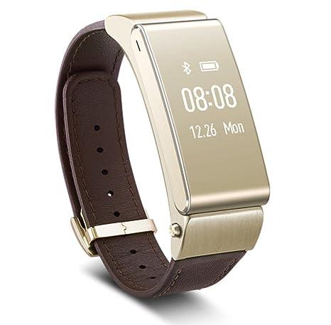 Amazon.com : Huawei Wearable Activity Meter Smart Watch ...