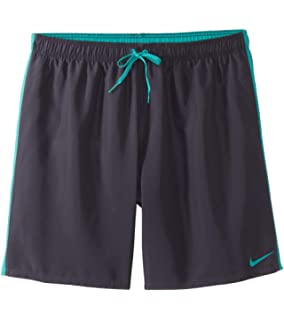 e14ff7822885f Nike Men s Challenger 5 Inch Running Short Ergonomic Breathable Adjustable  Dry