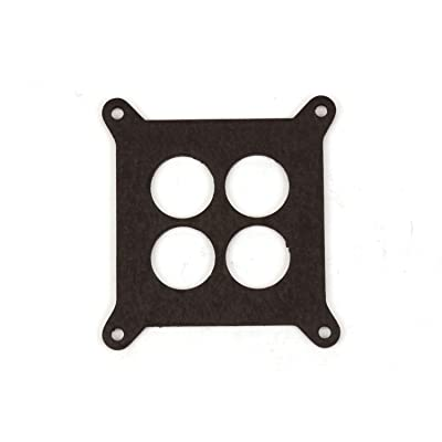 Mr. Gasket 758 Ultra-Seal III Carburetor Base Gasket: Automotive