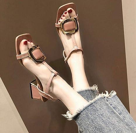 Korea Style Women PU leather high heel dinner bridal shoes