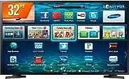Tv Samsung Business Smart 32'' LH32BENELGA/ZD