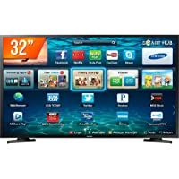 Tv Samsung Business Smart 32'' LH32BENELGA/ZD