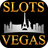 Slots to Vegas Slot Machines