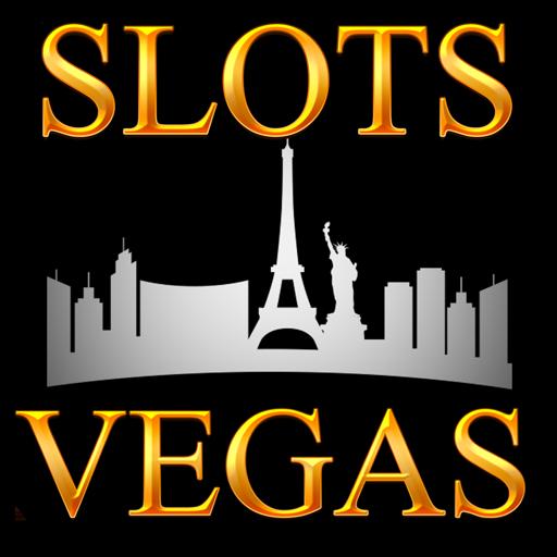Slots to Vegas Slot Machines (Best Way To Win Playing Slot Machines)