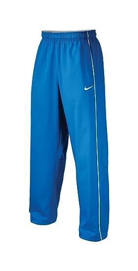 e22a189d31b2 Nike Men s Core 2.0 Team Woven Pants at Amazon Men s Clothing store