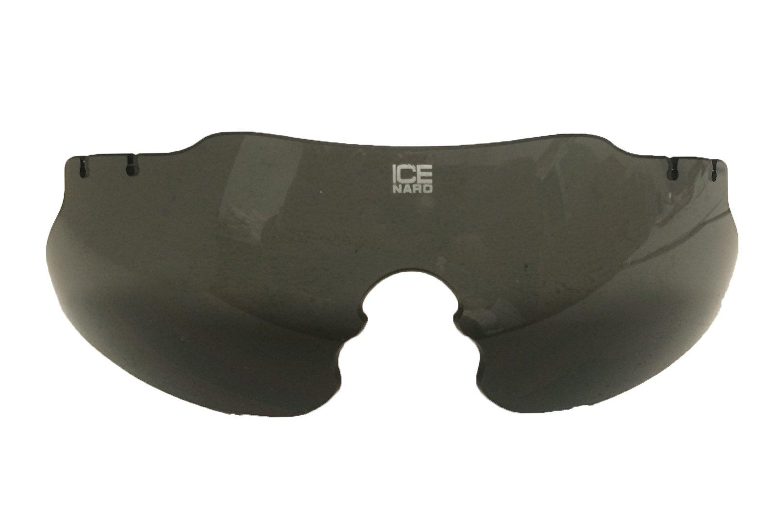 ESS Eyewear ICE Naro Lens by ESS