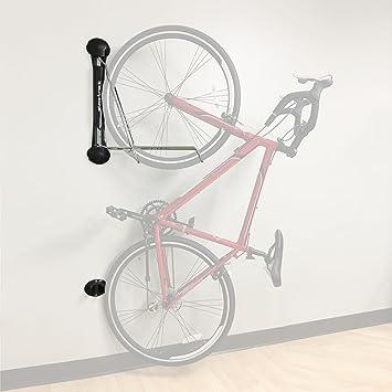 Amazon Com Steadyrack Classic Rack Wall Mounted Bike