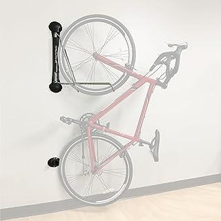 Steadyrack Classic Rack--Vertical Bike Storage Rack 11000