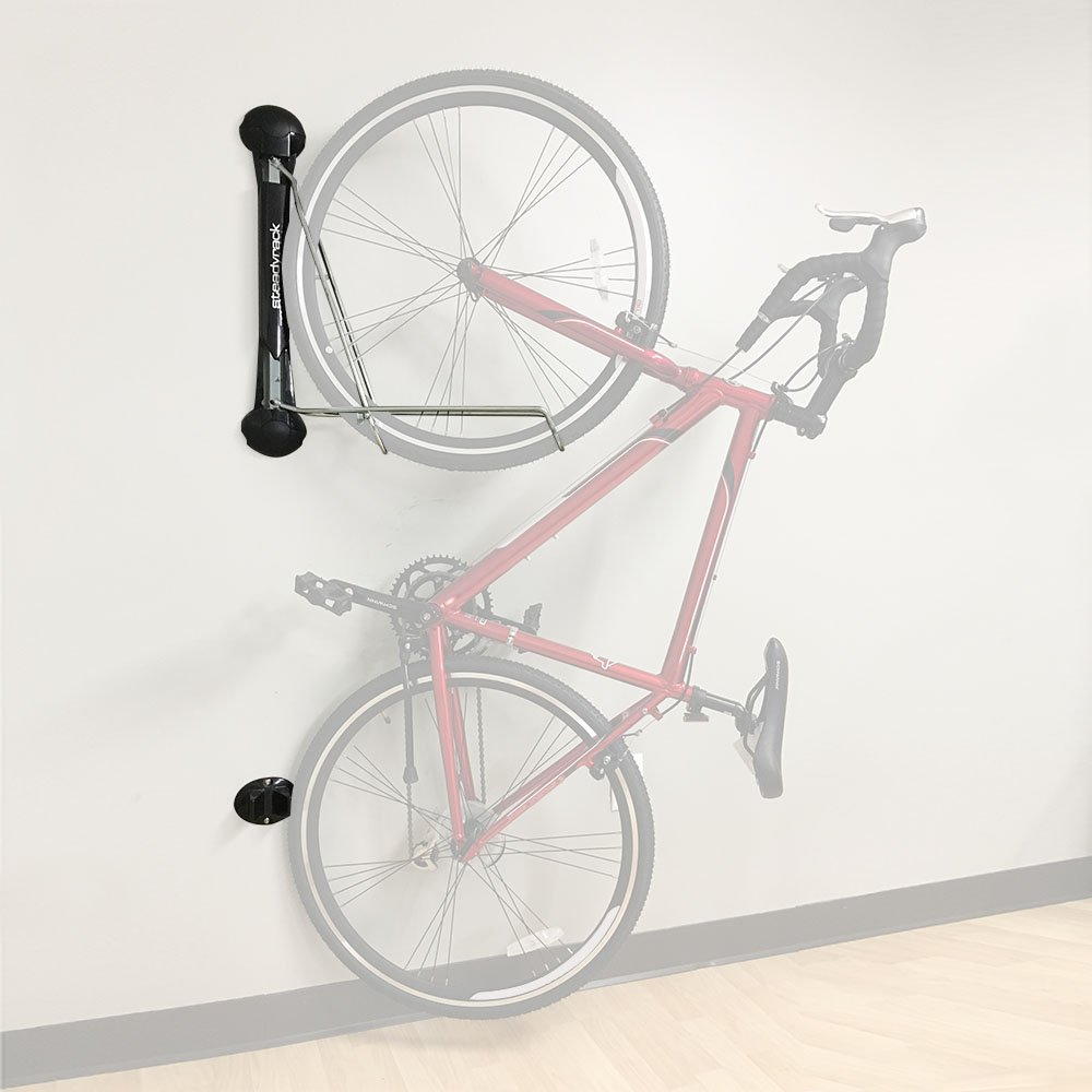 Best Rated in Bicycle Car Racks & Helpful Customer Reviews