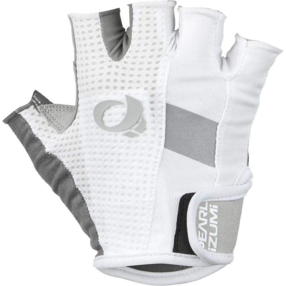 (パールイズミ) Pearl Izumi レディース 自転車 グローブ ELITE Gel Glove [並行輸入品]   B07JJ1Q5LB
