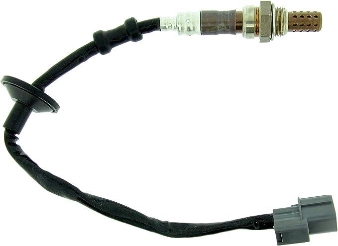 NTK 24687 Oxygen O2 Sensor  Genuine Direct Fit cy NGK