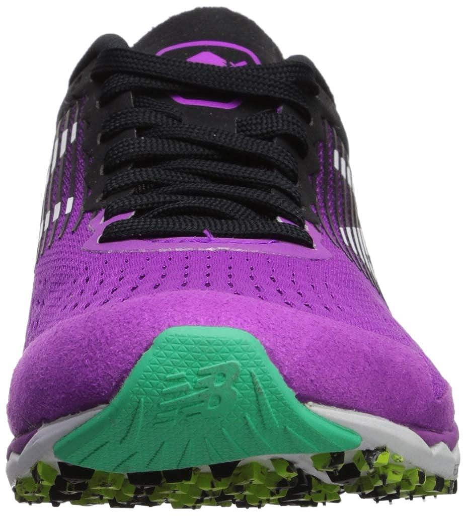 New Balance Women s Hanzo S Running Shoe