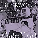 Prater Violet Audiobook by Christopher Isherwood Narrated by J. Paul Boehmer