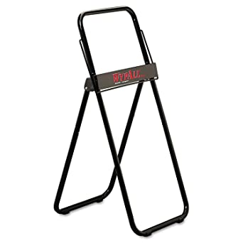 WypAll 80596 Jumbo dispensador de papel, 16 4/5 W x 18 1/