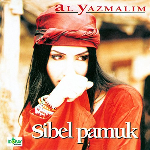 Al Yazmalm