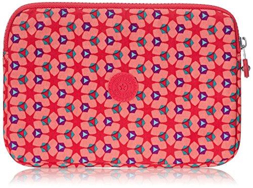 couleur Clover Kipling DIGI Clover Multi Pr MINI BTS TOUCH Pr nwCgAxC70q